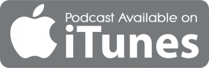 appstore podcast