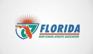 FHSAA-Logo