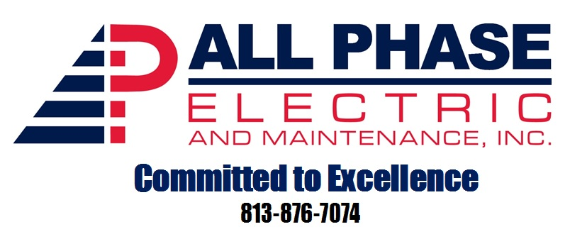 All Phase - Committed to Excellence